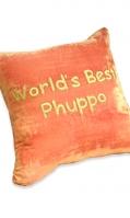handmade-cushions-9