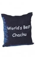 handmade-cushions