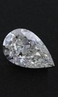 diamond-4