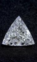 diamond-5