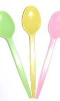 plastic-spoons  24pcs