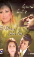 dil-dekey-jaien-gey-geo-tv-pakistani-dramas-dvd-500x500