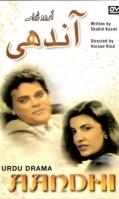aandhi-ptv-classical-pakistani-dramas-dvd