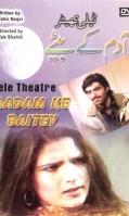 adam-ke-baitey-ptv-classical-pakistani-dramas-dvd-500x500