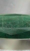 emerald-14-carat-1