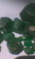emerald-of-panjsher-1