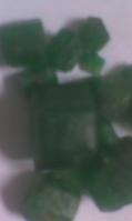 emerald-of-panjsher-2