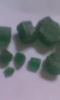 emerald-of-panjsher
