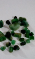 emerald-rough-2