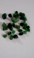 emerald-rough-3