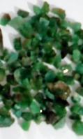 emerald-rough