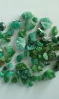 precious-emerald-roughstones-3