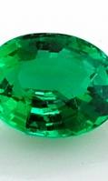 emerald-12