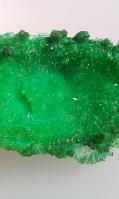 emerald-18