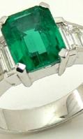 emerald-19