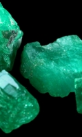 emerald-21