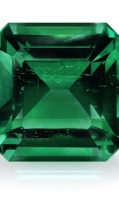 emerald-24