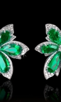 emerald-27
