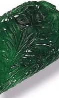 emerald-32