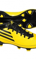 football-boots-1