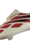 football-boots-10