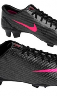 football-boots-11