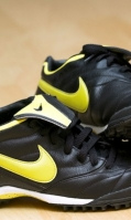 football-boots-15