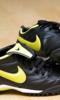 football-boots-15