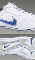 football-boots-16