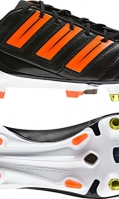 football-boots-17