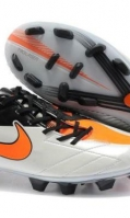 football-boots-18