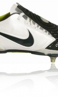 football-boots-20
