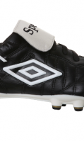 football-boots-21