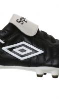 football-boots-21
