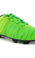 football-boots-4
