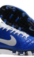 football-boots-5