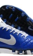 football-boots-5