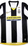 football-jerseys-12