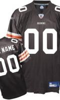 football-jerseys-13