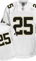 football-jerseys-17