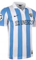 football-jerseys-18