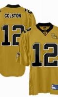 football-jerseys-19