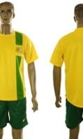 football-jerseys-1_0
