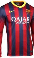 football-jerseys-2