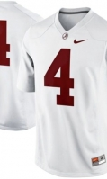 football-jerseys-24