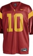 football-jerseys-25