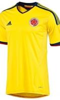 football-jerseys-26