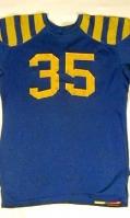 football-jerseys-27