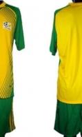 football-jerseys-28