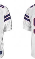 football-jerseys-3_0